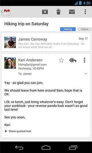 gmail邮箱3