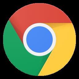 谷歌浏览器64绿色精简版