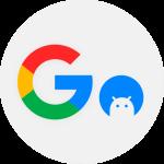 谷歌安装器三件套