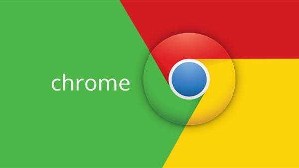 谷歌浏览器88版本2