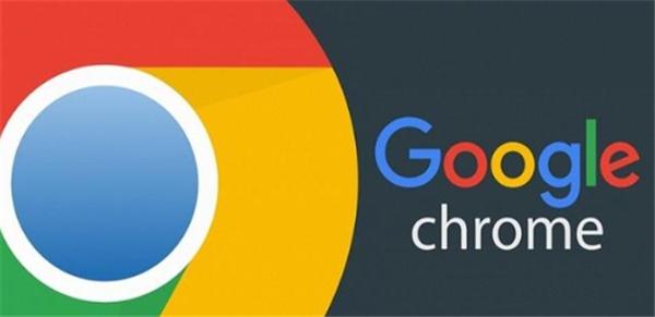 谷歌浏览器87版本