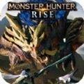 怪物猎人:崛起