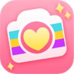 美颜相机手机app
