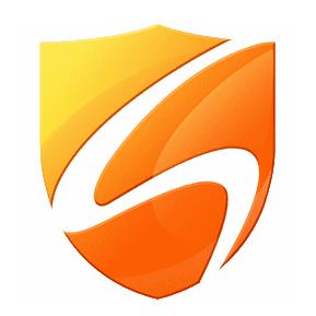 火绒安全软件最新版
