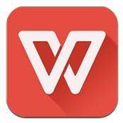WPS Office2021
