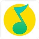 QQ音乐精简版