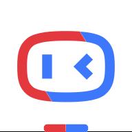 小度app