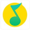 QQ音乐pc网页版