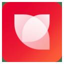 花瓣网app