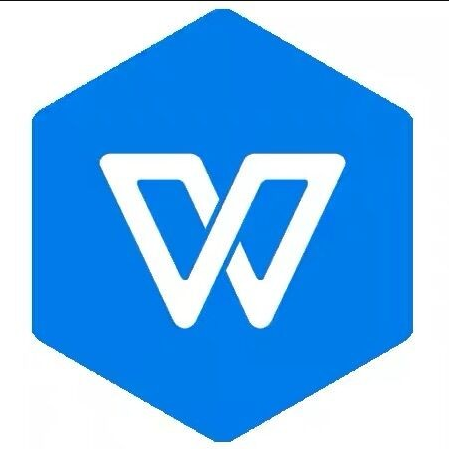 WPS Office 去广告版