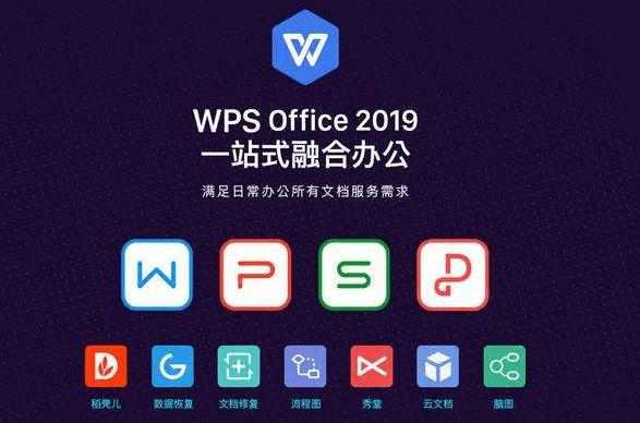 WPS office2