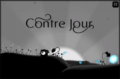 黑暗旅行游戏下载