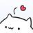 按键猫咪完美全键盘版
