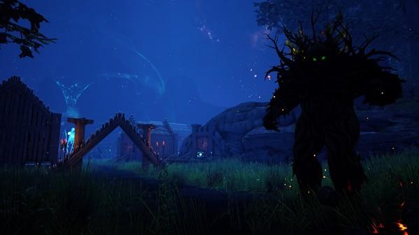 堡垒:火焰之炼绿色版