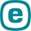 ESET NOD32(杀毒软件)