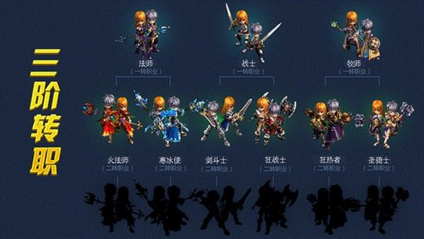 君王2手游官方版下载