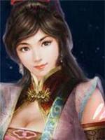 江湖梦贰v3