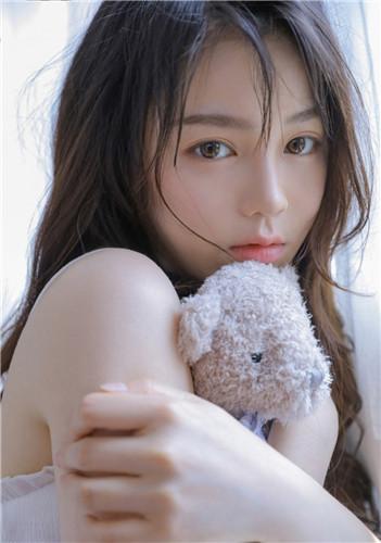 暖暖直播免费观看视频日本无限制版2