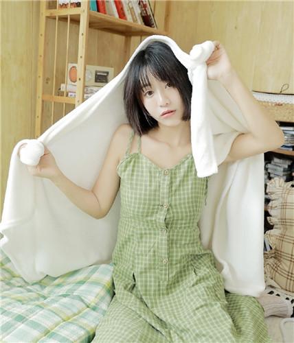 暖暖直播免费观看视频日本无限制版3