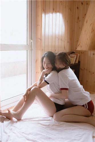 暖暖直播免费观看视频日本无限制版4