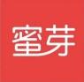 蜜芽miya781.mon