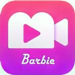 芭比视频app