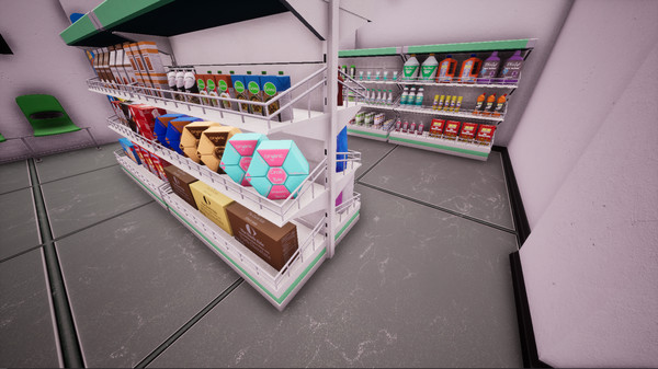 交易员生活模拟器免费版