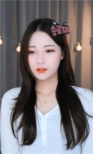 秋葵视频4