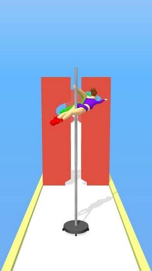 Pole Dance安卓版下载