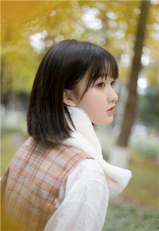 暖暖视频免费社区中文字幕高清观看