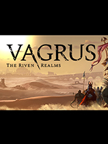 Vagrus河流王国