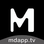 md传媒免费观看