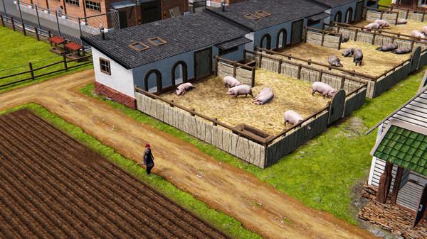 农场经理2021官方版