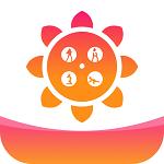 向日葵APP免费下载官方网站