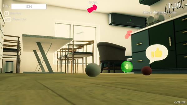 迷失的蛋2:在一起绿色版