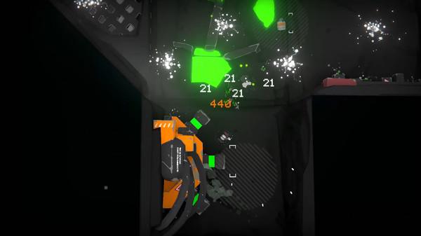 Carebotz绿色版