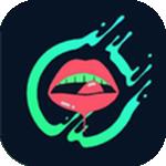 红豆视频app