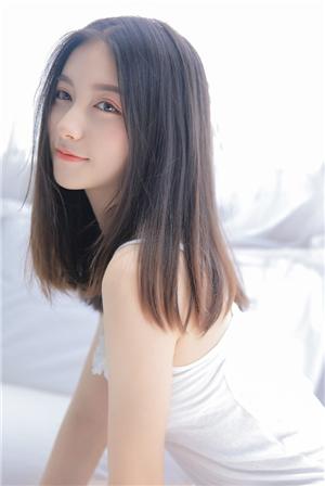 蜜芽tv跳转接口点击进入网站中文版