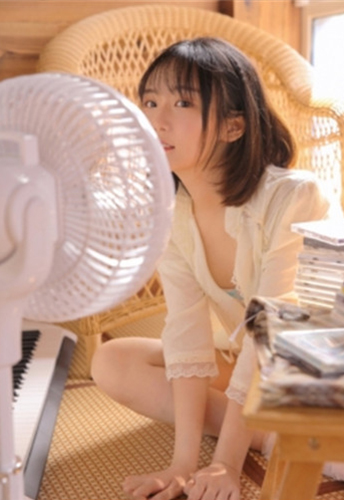 秋葵视频APP加油站ios破解版