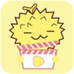 榴莲ll999.app.ios