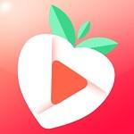草莓丝瓜幸福宝鸭脖app