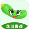 丝瓜视频加油站APP免费下载苹果