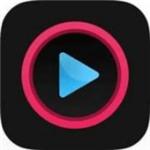 成版人one一个app