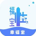 幸福宝芭乐app官网入口