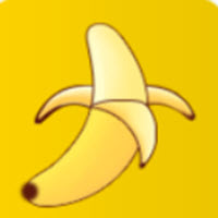 992人人香蕉