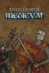 荣耀战场2:中世纪