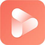 深夜蕾丝视频app