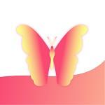 粉蝶视频app