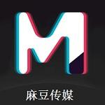 md传媒视频