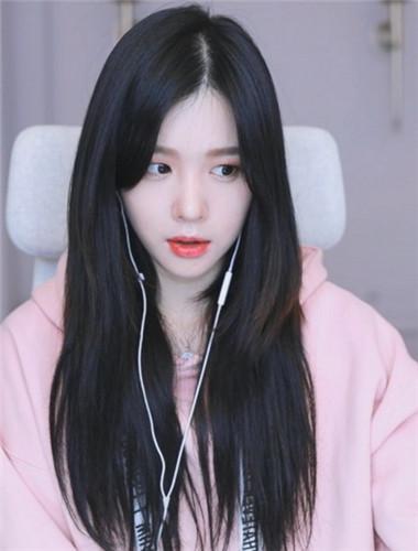 忘忧草视频无限观看版3